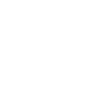 60 Jahre Skiverein Großdubrau