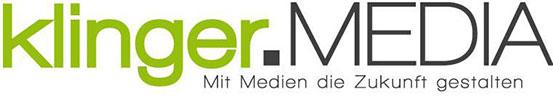 klinger.MEDIA GmbH - Mit Medien die Zukunft gestalten