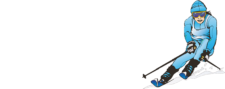 Skiverein Großdubrau e.V.